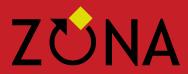 ZONAconteporanea