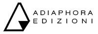 Adiaphora Edizioni