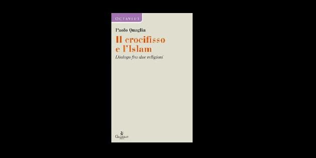 Il crocifisso e l'Islam