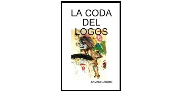 La coda del Logos
