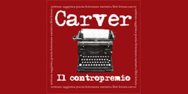 Carver 2012