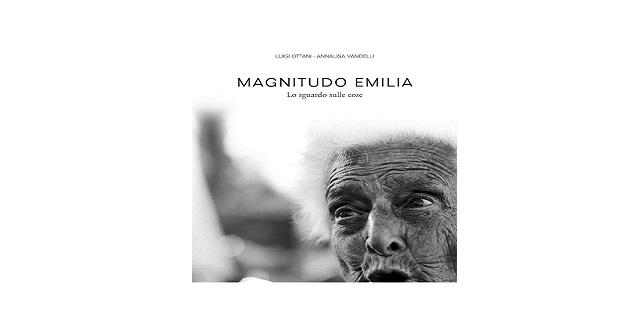 MAGNITUDO EMILIA