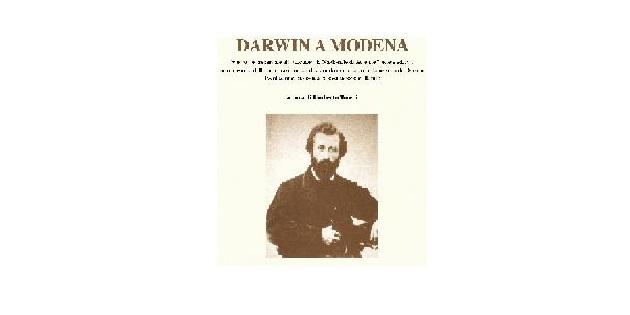 Darwin a Modena