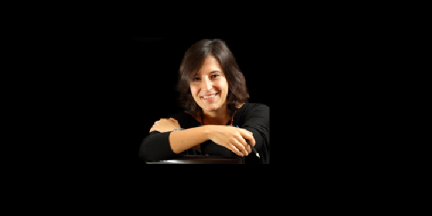 Elisabetta Michilin