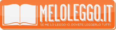 MeLoLeggo.it
