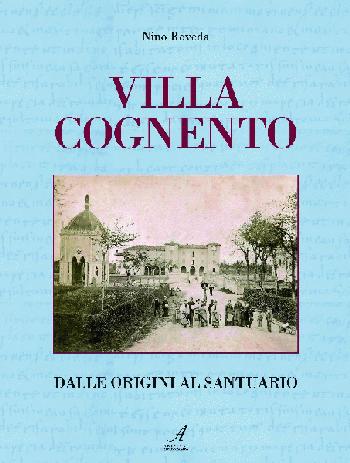 Villa Cognento