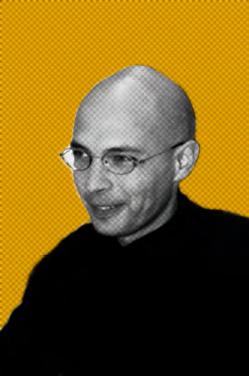 Antonio Castagna
