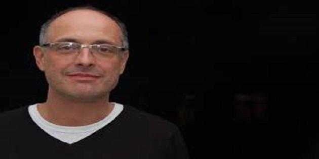 Marco Montemarano