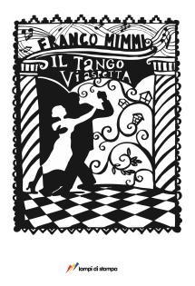 Il tango vi aspetta