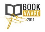Book Award 2014