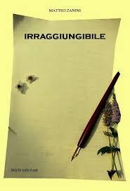 Irraggiungibile