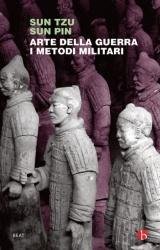 Arte della guerra, i metodi militari