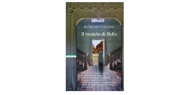 Il mondo di Belle