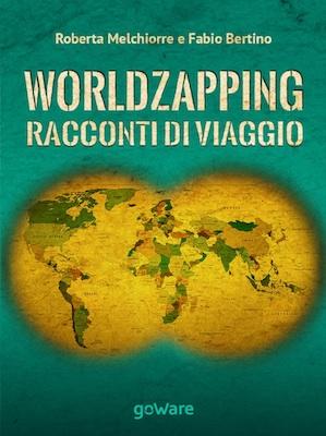 World Zapping