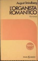 L'organista romantico