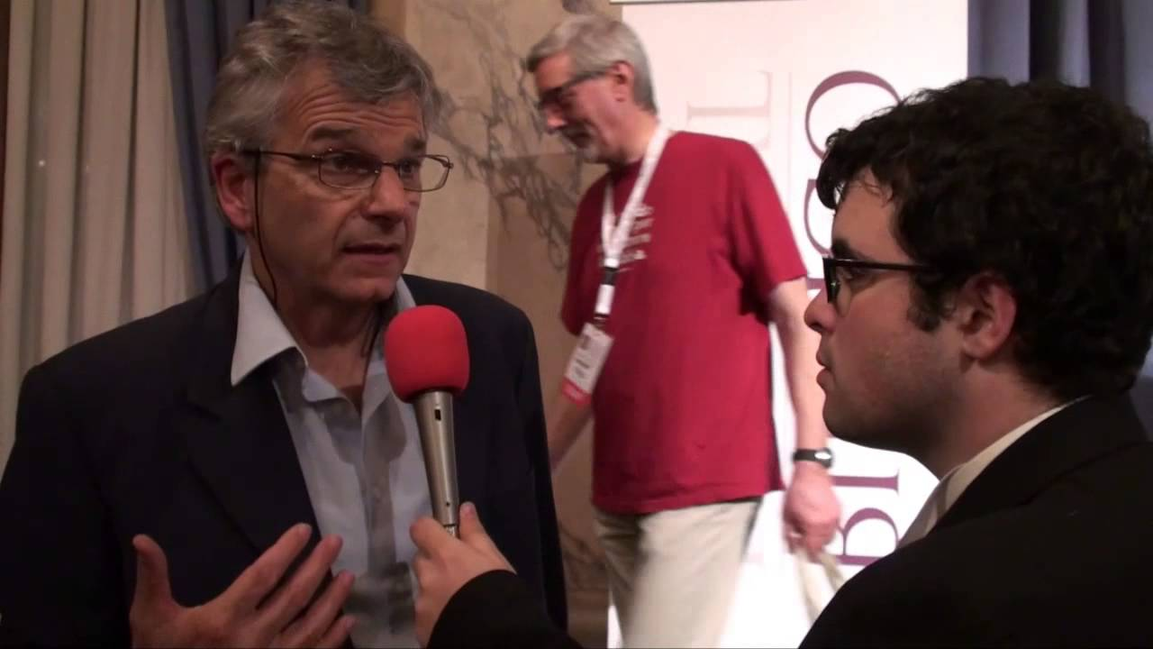 Fabio Folgheraiter