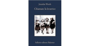 Dalla libreria alla tv: Chiamate la levatrice, di Jennifer Worth