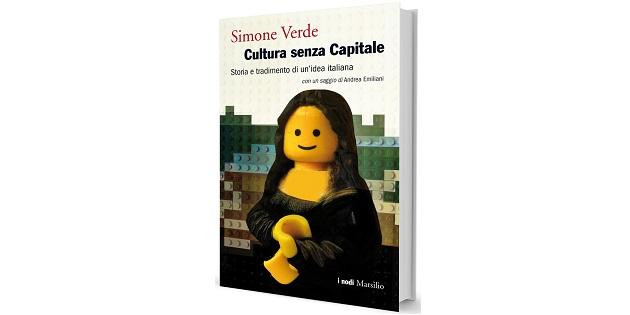 Cultura senza capitale