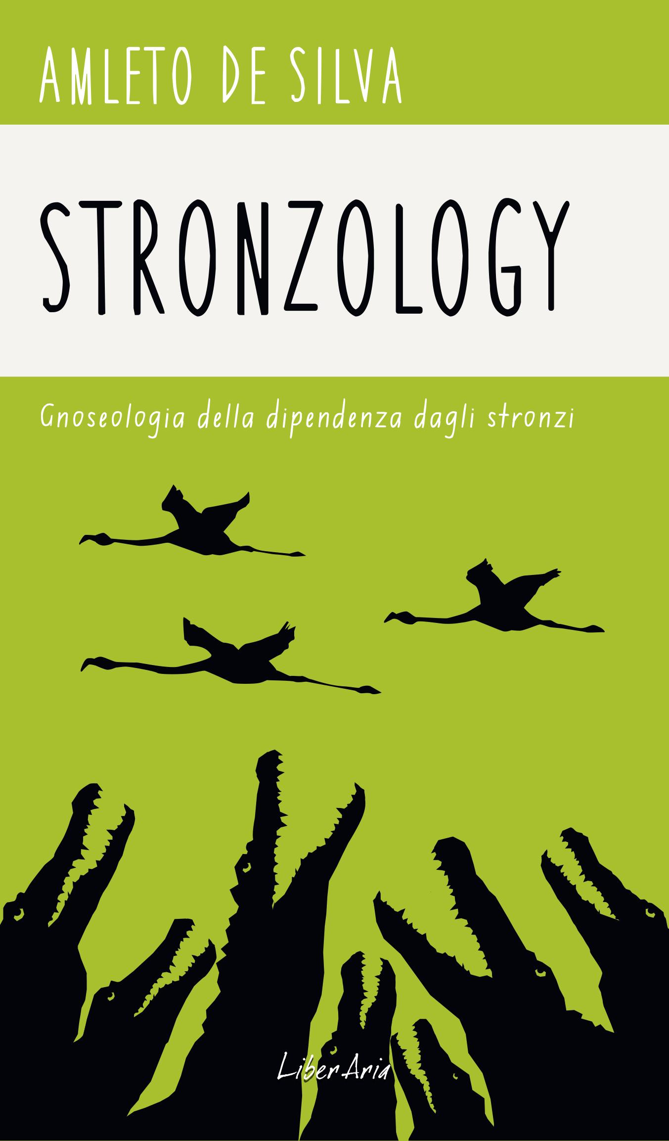 Stronzology