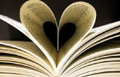 Amore per i libri