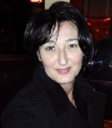 Raffaella De Lia