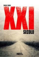XXI Secolo