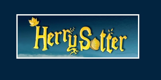 Herry Sotter