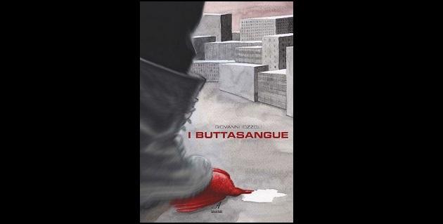 I buttasangue