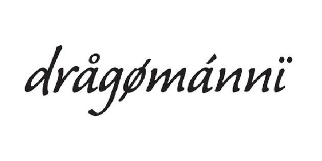 Dragomanni