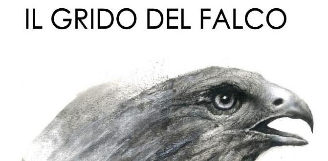 Il grido del falco