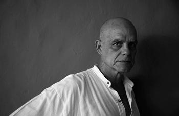 Pedro Juan Gutiérrez