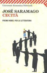 Cecità, di José Saramago