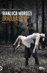 Dracula ed io