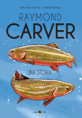 Carver - Una storia