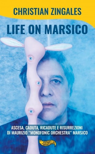 Life on Marsico