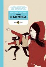 Io so' Carmela