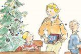 L'ultimo regalo di Babbo Natale