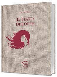 Il fiato di Edith