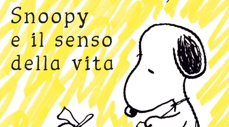 Peanuts | Charlie Brown, Snoopy e il senso della vita